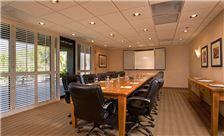 Tucson Hotel Services - Boardroom