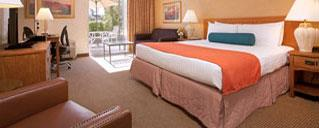 Ramada Tucson Specials & Packages