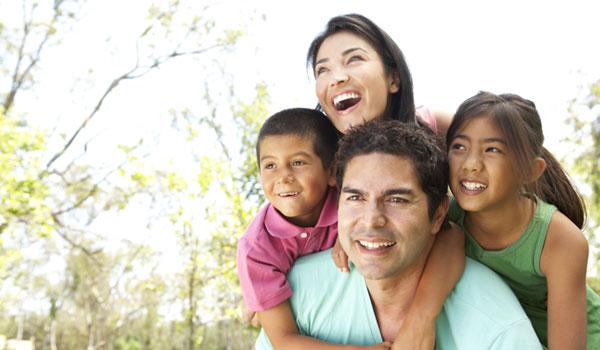 Family Vacation Package at Ramada Tucson