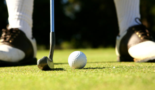 Golf & Stay Package at Ramada Tucson