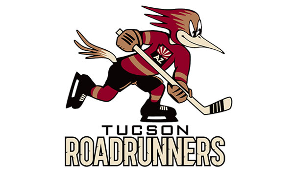 Hockey Package at Ramada Tucson