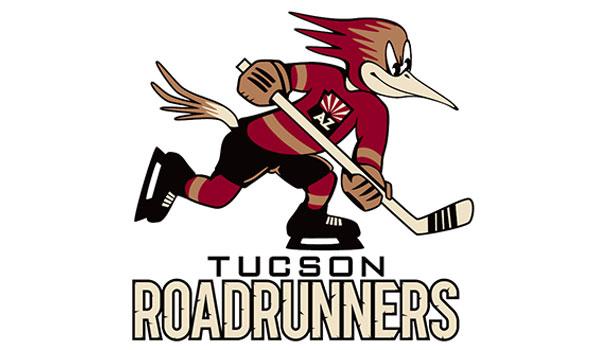 Hockey Package at Ramada Tucson