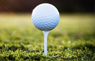 Golf & Stay Package at Arizona Hotel
