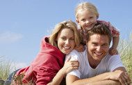 Tucson Hotel Family Vacation Package