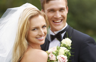 Tucson Hotel Wedding Package